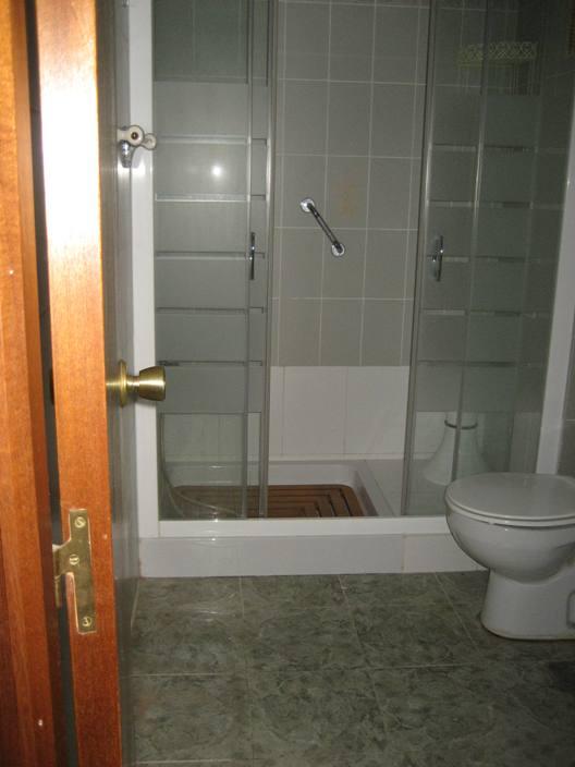 Apartamento en Oropesa del Mar/Orpesa (42540-0001) - foto1