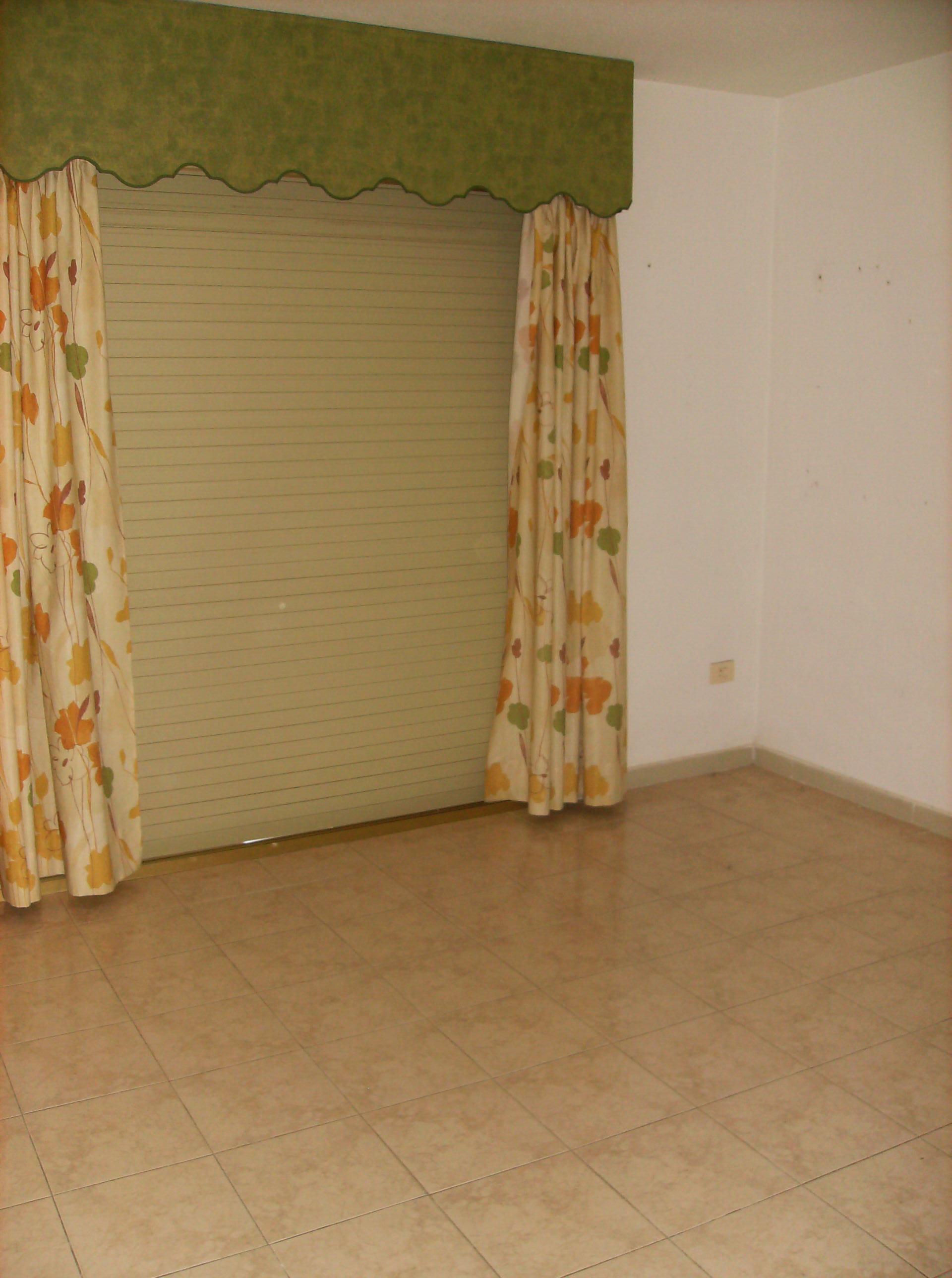 Apartamento en Oropesa del Mar/Orpesa (42540-0001) - foto3