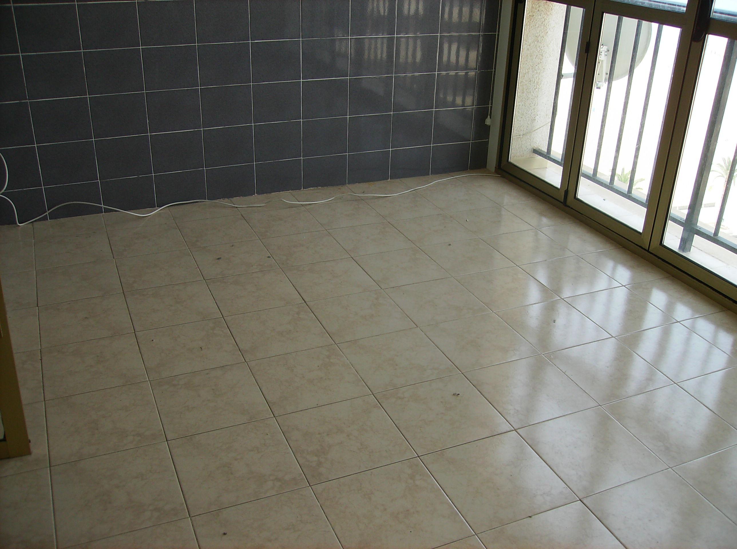 Apartamento en Oropesa del Mar/Orpesa (42540-0001) - foto4