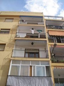 Apartamento en Alfàs del Pi (El) (42541-0001) - foto4