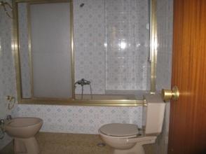 Apartamento en Alfàs del Pi (El) (42541-0001) - foto0
