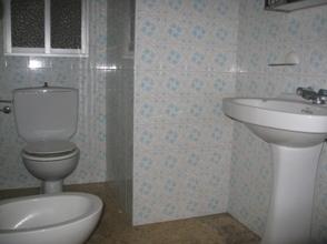 Apartamento en Alfàs del Pi (El) (42541-0001) - foto2