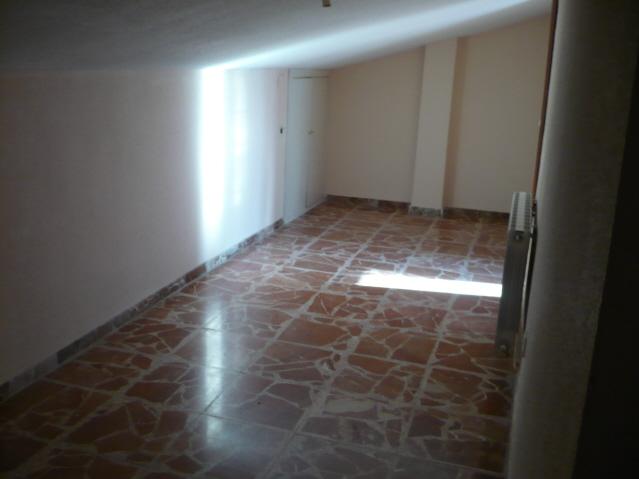 Dúplex en Chinchón (42543-0001) - foto4