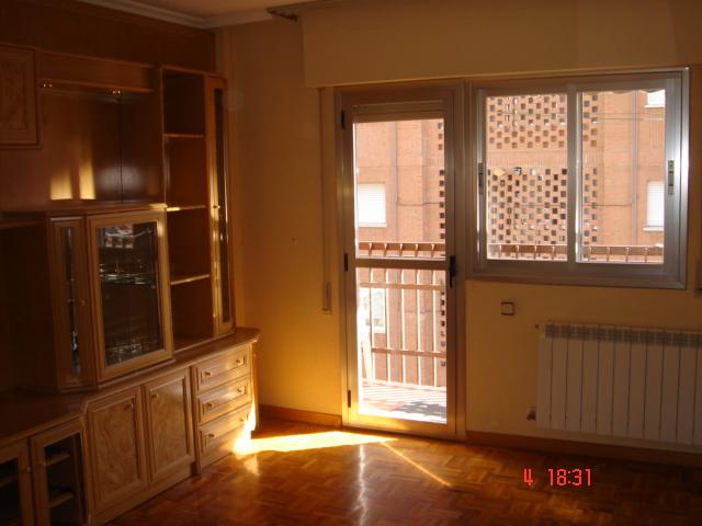 Apartamento en Azuqueca de Henares (42544-0001) - foto2