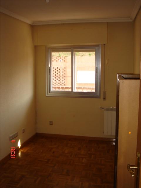 Apartamento en Azuqueca de Henares (42544-0001) - foto4
