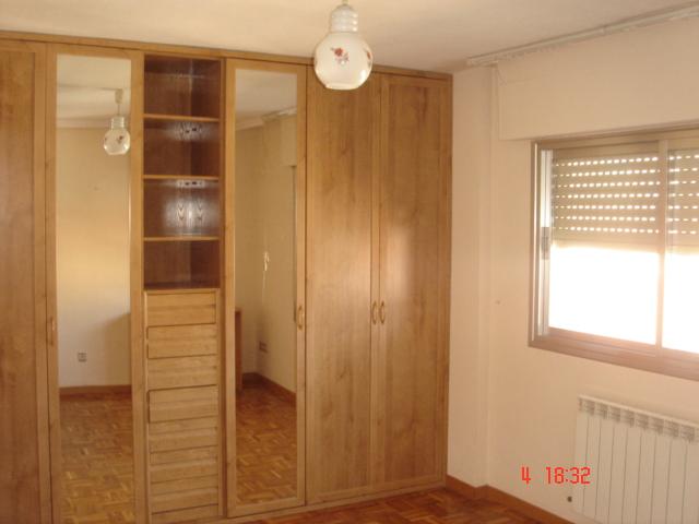 Apartamento en Azuqueca de Henares (42544-0001) - foto5