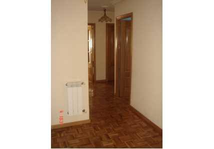Apartamento en Azuqueca de Henares (42544-0001) - foto6