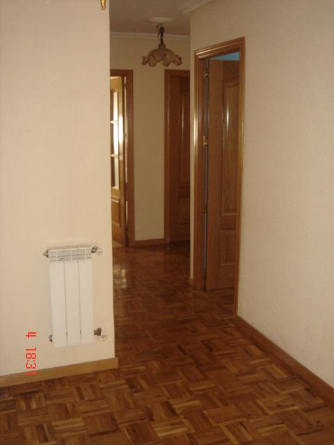 Apartamento en Azuqueca de Henares (42544-0001) - foto0