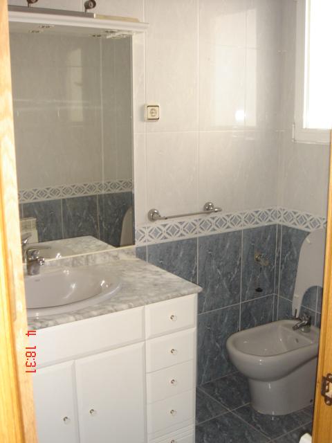 Apartamento en Azuqueca de Henares (42544-0001) - foto3