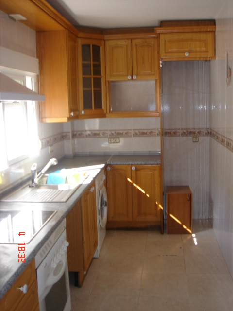 Apartamento en Azuqueca de Henares (42544-0001) - foto1