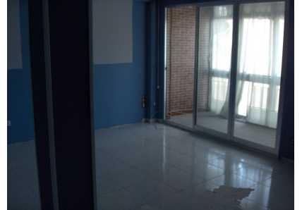 Apartamento en Parla (42554-0001) - foto9