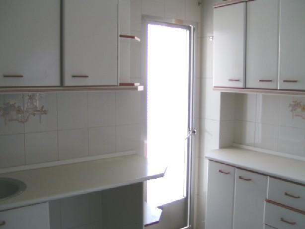 Apartamento en Parla (42554-0001) - foto6