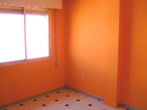 Apartamento en Parla (42554-0001) - foto7