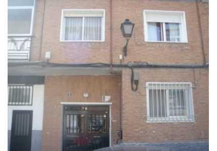 Piso en Torrej�n de Ardoz (42557-0001) - foto11
