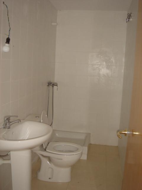 Apartamento en Figueres (42566-0001) - foto6