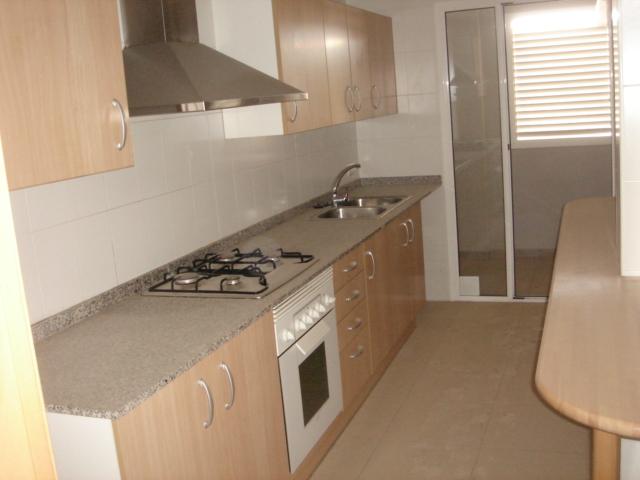 Apartamento en Figueres (42566-0001) - foto2