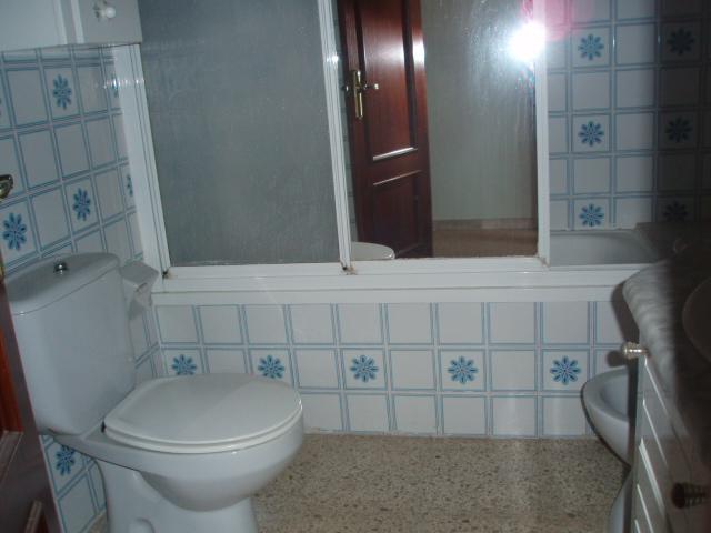 Apartamento en Reus (42578-0001) - foto7
