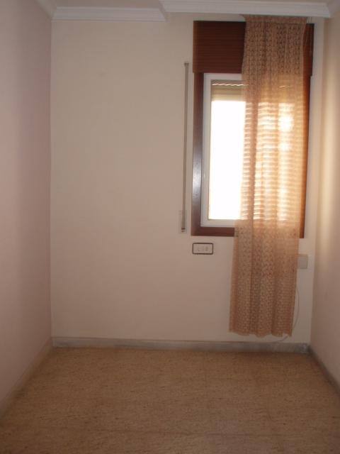 Apartamento en Reus (42578-0001) - foto1