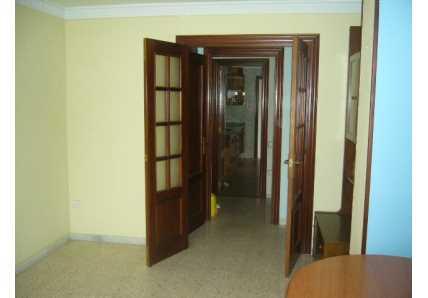 Apartamento en Reus (42578-0001) - foto9