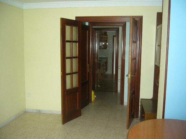 Apartamento en Reus (42578-0001) - foto0