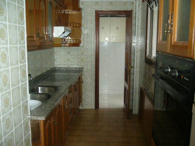 Apartamento en Reus (42578-0001) - foto2