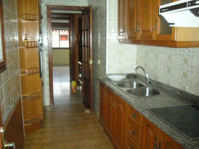 Apartamento en Reus (42578-0001) - foto3