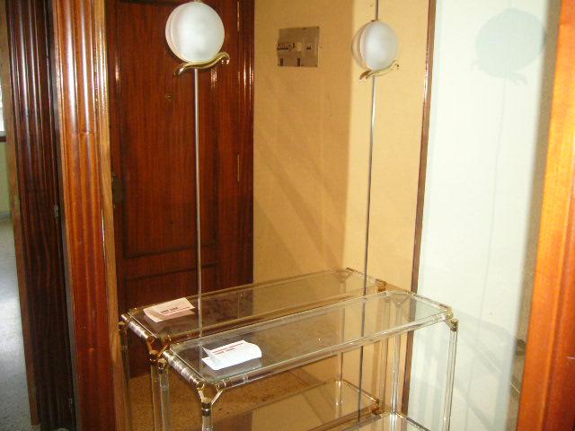 Apartamento en Reus (42578-0001) - foto5