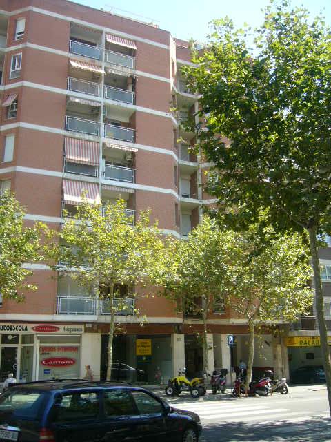 Apartamento en Reus (42578-0001) - foto6