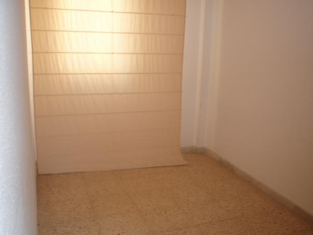 Apartamento en Reus (42578-0001) - foto8