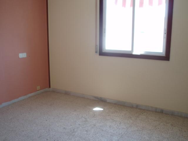 Apartamento en Reus (42578-0001) - foto4