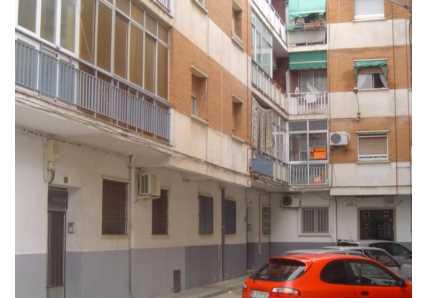 Apartamento en Tomelloso (42592-0001) - foto6