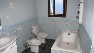 Apartamento en Pobla de Vallbona (la) (42593-0001) - foto6