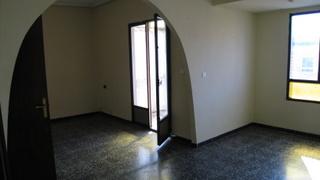 Apartamento en Pobla de Vallbona (la) (42593-0001) - foto2
