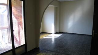 Apartamento en Pobla de Vallbona (la) (42593-0001) - foto4