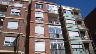 Apartamento en Pobla de Vallbona (la) (42593-0001) - foto0