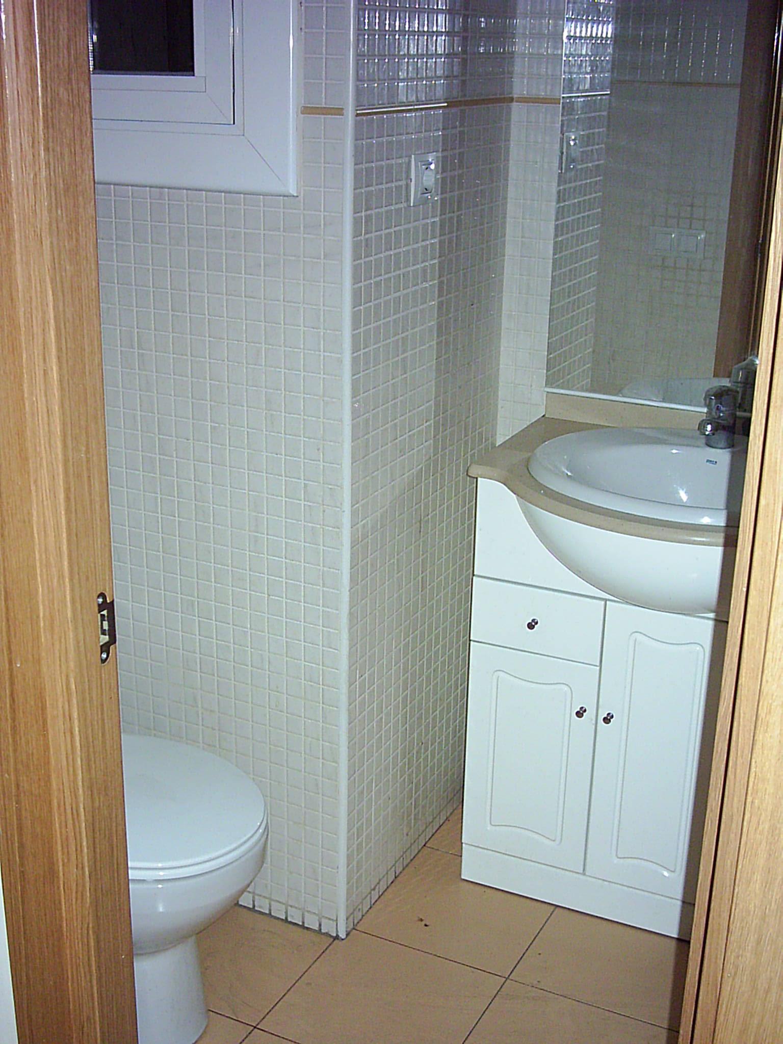 Apartamento en Lleida (42608-0001) - foto2