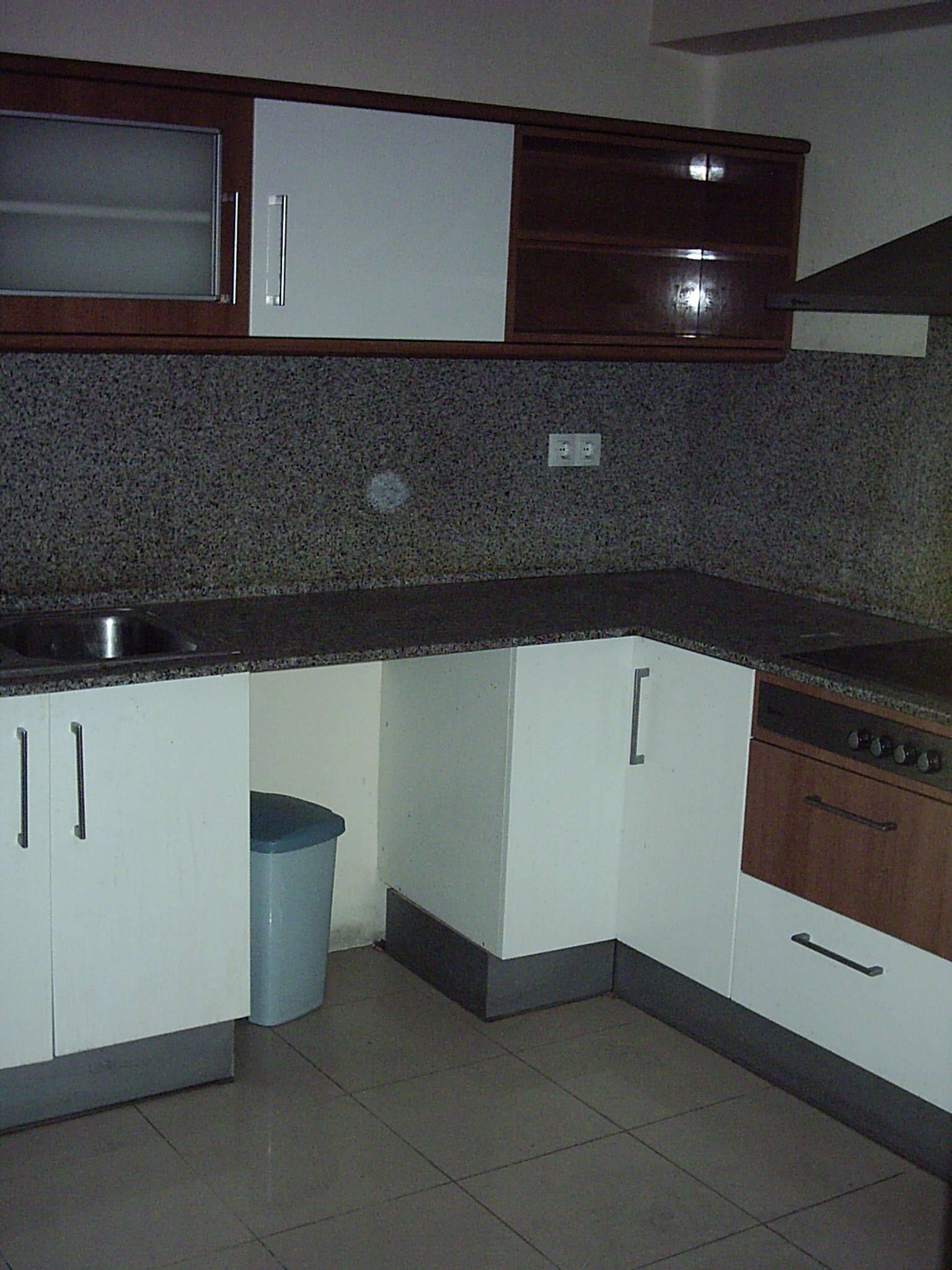 Apartamento en Lleida (42608-0001) - foto3
