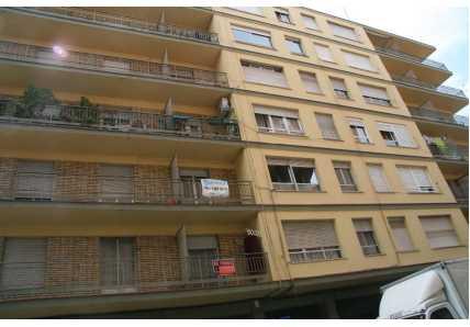 Apartamento en Lleida (42608-0001) - foto7