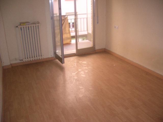 Apartamento en Lleida (42608-0001) - foto4