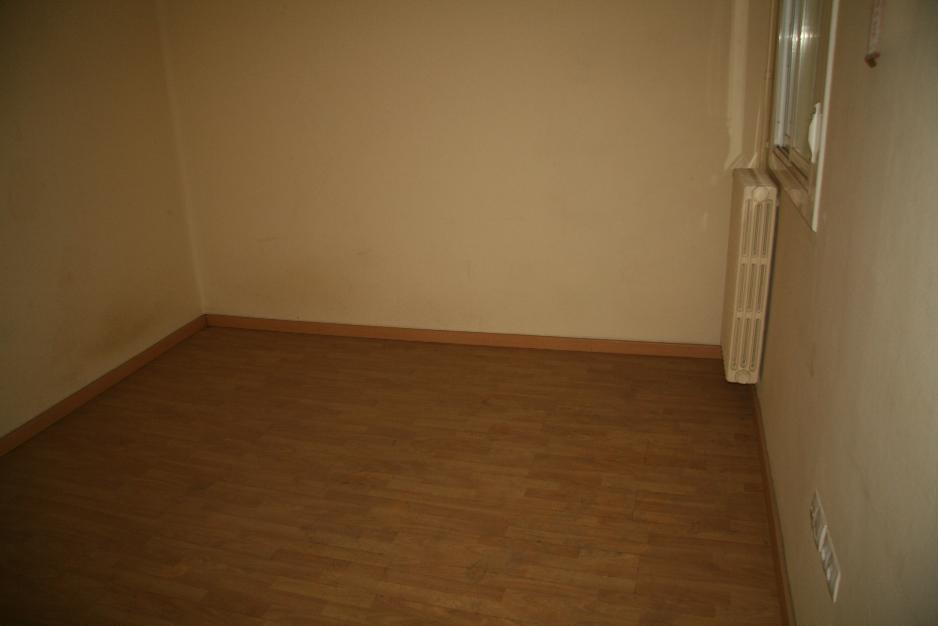 Apartamento en Lleida (42608-0001) - foto1