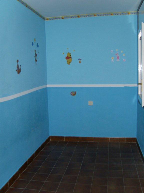 Apartamento en Calafell (42619-0001) - foto2