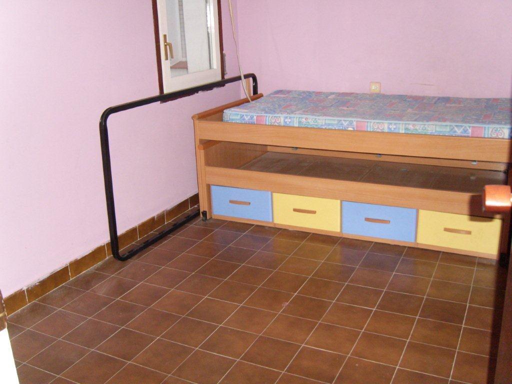 Apartamento en Calafell (42619-0001) - foto3