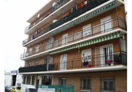 Apartamento en Navalcarnero (42626-0001) - foto4