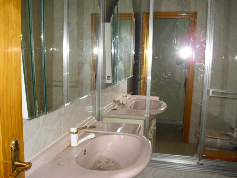 Apartamento en Navalcarnero (42626-0001) - foto3