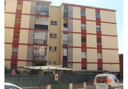 Piso en Figueres (42627-0001) - foto4