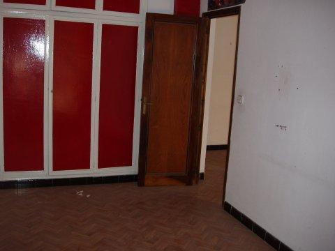 Apartamento en Alcoy/Alcoi (42634-0001) - foto2