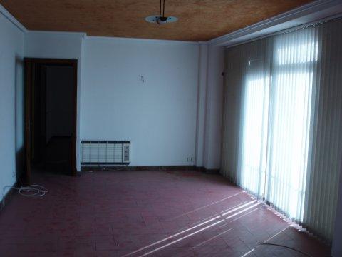 Apartamento en Alcoy/Alcoi (42634-0001) - foto1