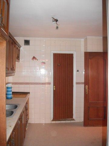 Apartamento en Meco (42647-0001) - foto8