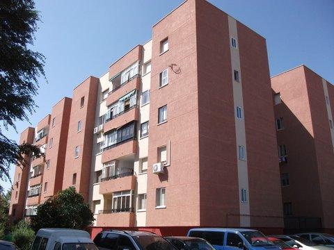 Apartamento en Meco (42647-0001) - foto0