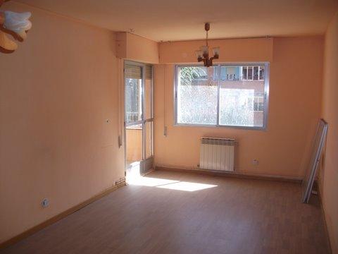 Apartamento en Meco (42647-0001) - foto5